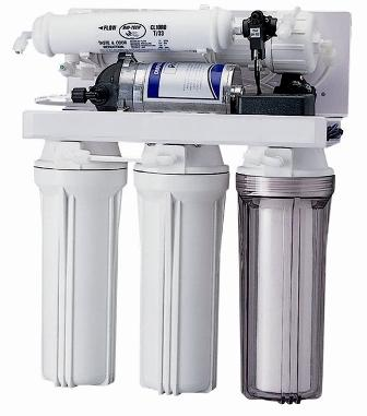 63302274_1-HealthyWaterSupply-Light-ROBooster-Pump-Reverse-Osmosis-Water-Filter-.jpg