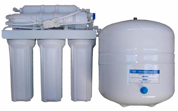 E-COFILTER_05_Stage.jpg