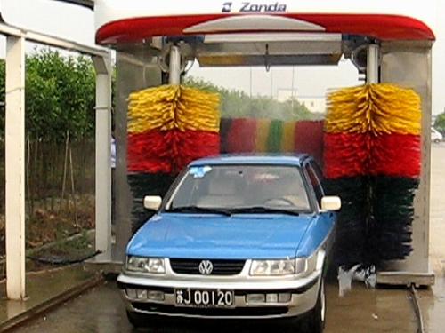 ECOFILTER_CAR_WASHING_MACH.jpg