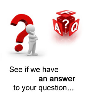 ECOFILTER_FAQS.jpg