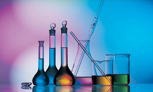 ECOFILTER_RO5_EXCIB_Chemicals_11.jpg