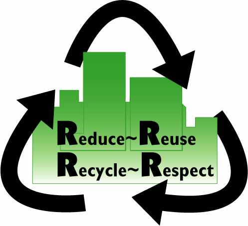 ECOFILTER_RO5_EXCIB_recycle_and_respect.jpg