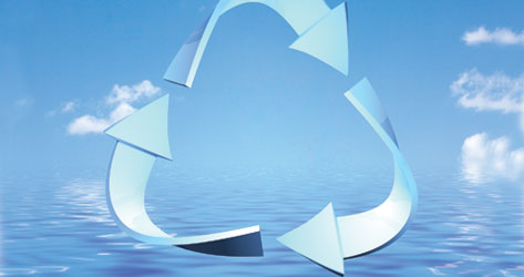 ECOFILTER_RO5_EXCIB_water-recycle.jpg