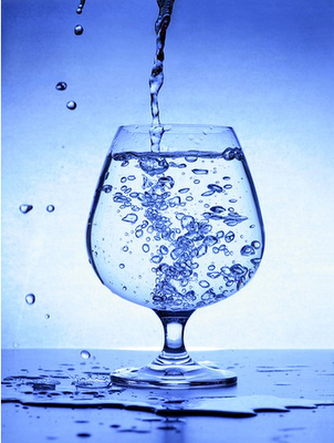 ECOFILTER_glass1.png