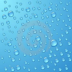 ECOFILTER_water_drops_19.jpg