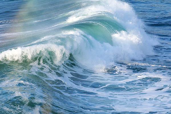 ECOFILTER_waves-1239.jpg
