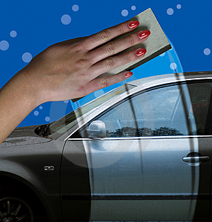 car-washing-thumb1343889.jpg