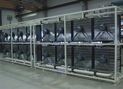 cooling_systems_28n.jpg