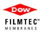 dow_logo.jpg