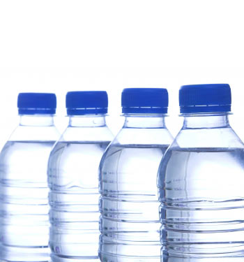 stop-buying-bottled-water.jpg